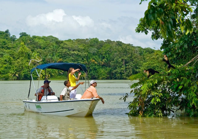 Gatun-Lake-Expedition.jpg
